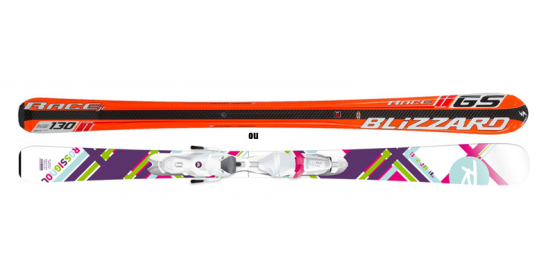 Ski Espoir