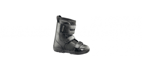 Chaussures Snowboard Enfant